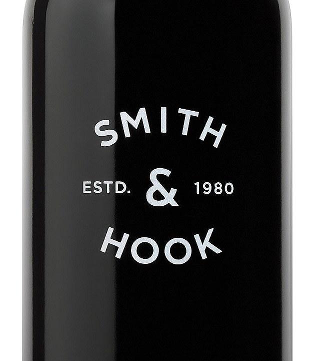 Logo for Smith and Hook Cabernet Sauvignon