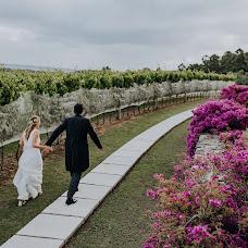 Свадебный фотограф Mateo Boffano (boffano). Фотография от 19.06.2019