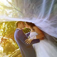 Wedding photographer Evgeniy Voroncov (bitfoto). Photo of 20.03.2017