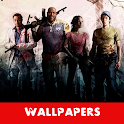 Left 4 Dead 2 Wallpapers icon