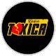 Download Radio Toxica For PC Windows and Mac