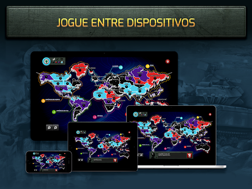 War  screenshots 9