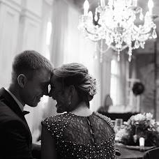 Wedding photographer Regina Karpova (Regyes). Photo of 02.04.2015