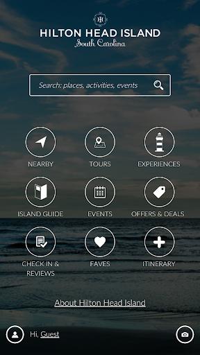 Download Hilton Head Island Compass 2.7.4.3 2