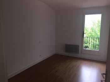 appartement à Garidech (31)