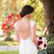 Wedding photographer Bernardo Garcia (bernardo). Photo of 25.11.2015
