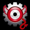 Devil Kernel Manager icon