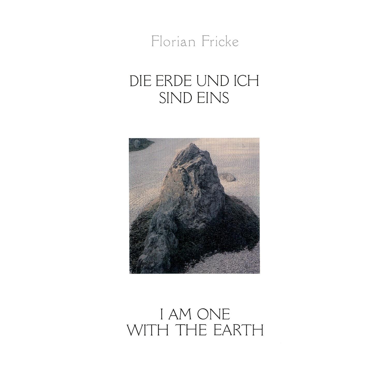 Florian Fricke