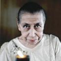 The Light Within:Sri Aurobindo icon