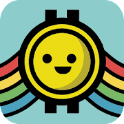 Memory Bank: Be happier