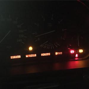 525i  E39ツーリングのカスタム事例画像 (・・)!さんの2018年07月27日20:26の投稿