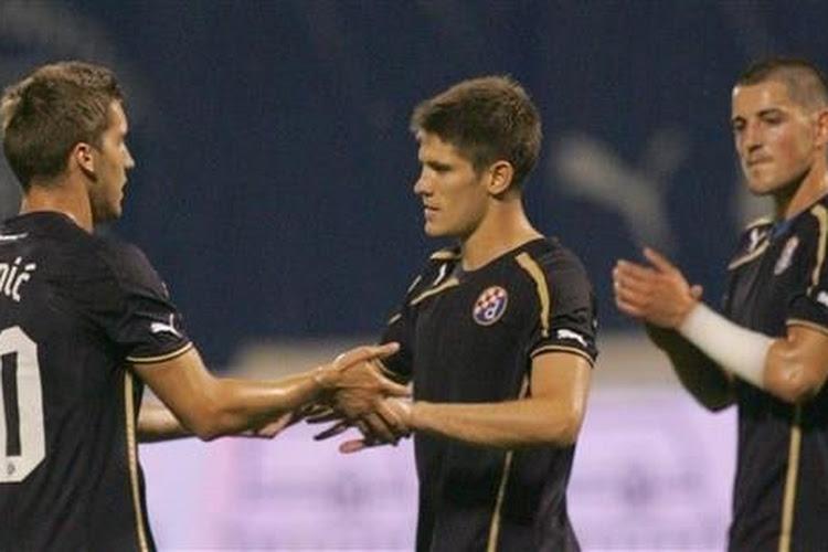 Club Brugge laat oog vallen op concurrent De Sutter en Castillo
