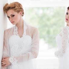 Wedding photographer Mikhail Novoselov (mixsur). Photo of 30.07.2016