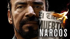 Narcos thumbnail