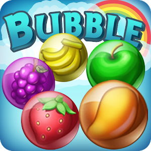 Bubble Farm for PC and MAC