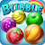 Bubble Farm file APK Free for PC, smart TV Download