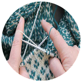 Hand Knitting Tutorials