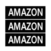 AMAZON v1.0.2 beta