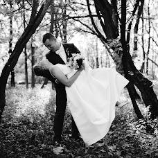 Wedding photographer Mariya Kononova (kononovamaria). Photo of 27.11.2018