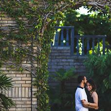 Wedding photographer Luis Cortelini (LuisCortelini). Photo of 10.05.2016