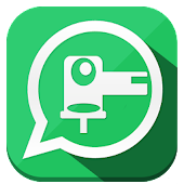 Enable Whazsap Video Calling