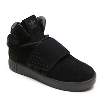 Adidas Tubular Invader Trainer BOOT