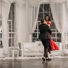 Wedding photographer Mher Hagopian (mthphotographer). Photo of 27.12.2017