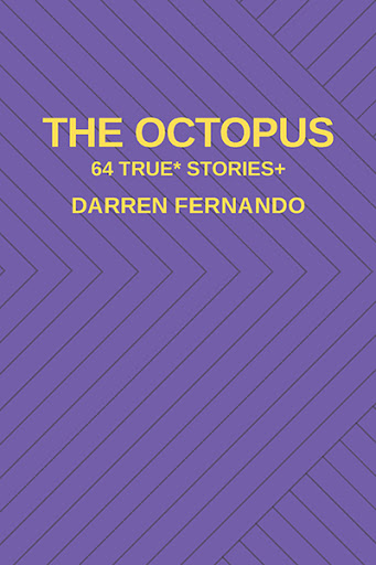 The Octopus cover