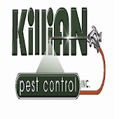 Killian Pest Control