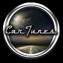 Car Tunes Music Player icon