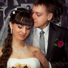 Wedding photographer Yuliya Mirgorodskaya (Mirgorodskaya). Photo of 20.05.2013