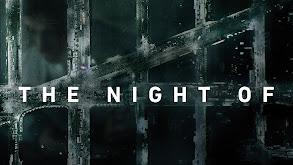 The Night Of thumbnail