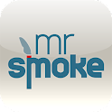 MrSmoke icon