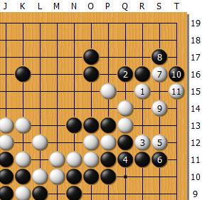 Honinbou69-2-82.png