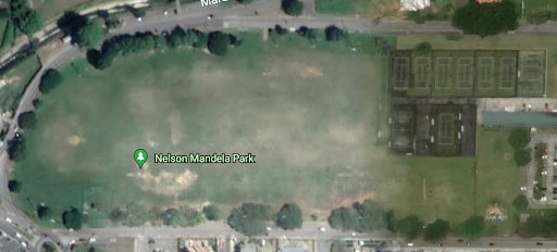 Weak public consultation approach draws questions about plans to 'revitalise' beloved Trinidad park
