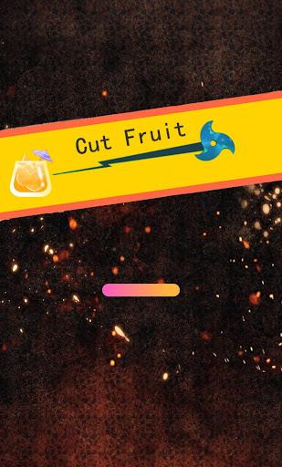 Fruit Master Hd 1.2.4 screenshots 1