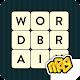 WordBrain (game)