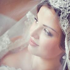 Wedding photographer Roman Bernard (brijazz). Photo of 21.01.2015