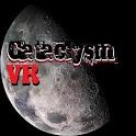 CATACLYSM VR icon
