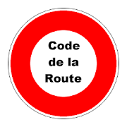 French Traffic Laws