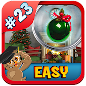 23 Hidden Objects Games Free New My Christmas Tree