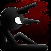 Knife Attacks: Stickman Battle, Fight Warriors