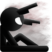 Knife Attacks: Stickman Battle, Fight Warriors