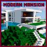 modern.houses.map.mcpe
