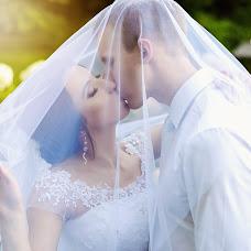 Wedding photographer Laimonas Lukoševičius (Fotokeptuve). Photo of 28.10.2017