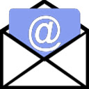 Get Email Access Here