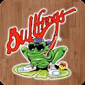 Bullfrogs Bar & Grill icon