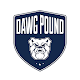 BU Dawg Pound Student Rewards Download on Windows
