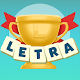 League of Letters icon