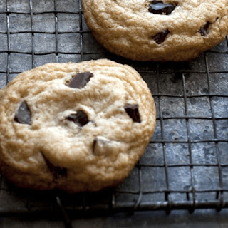 Gluten Free Dairy Free Nut Free Cookies Recipes